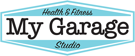 My Garage Health & Fitness Gym Murrieta