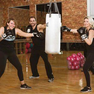 murrieta-boxing