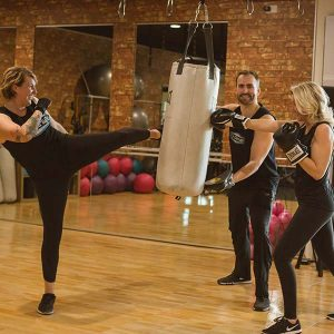 murrieta-kickboxing-kick-boxing