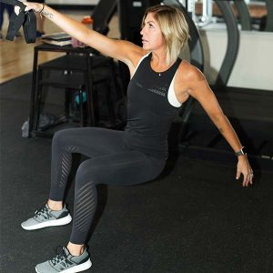 murrieta-trx-exercise