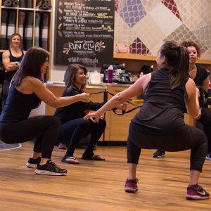 murrieta-trx-fitness-class