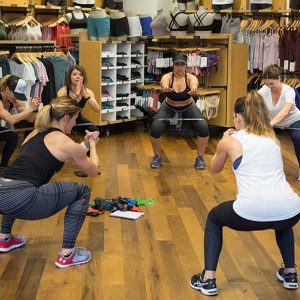 murrieta-tubing-workout