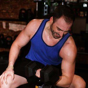 murrieta-weight-lifting