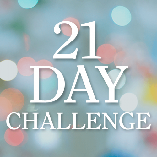 21-day-challenge-January-2020